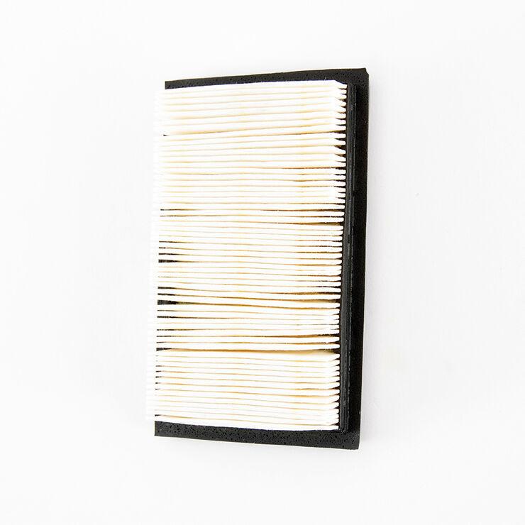 Air Filter Panel