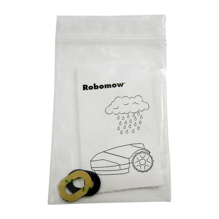 Retrofit Kit For Rs Rain Sensor