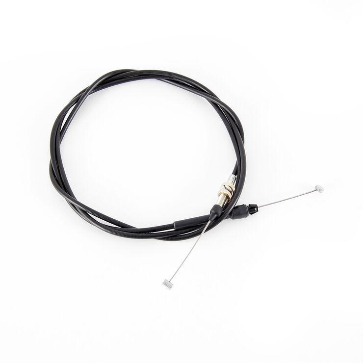 Chute Control Cable