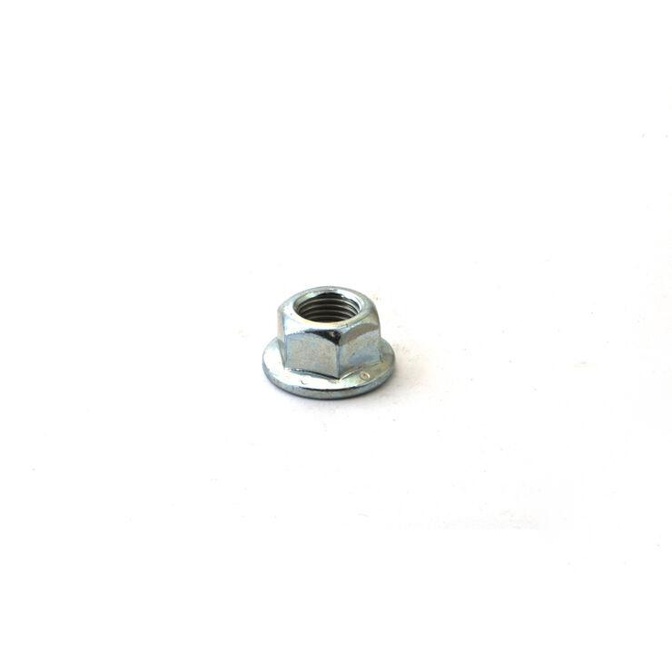 Flange Lock Nut