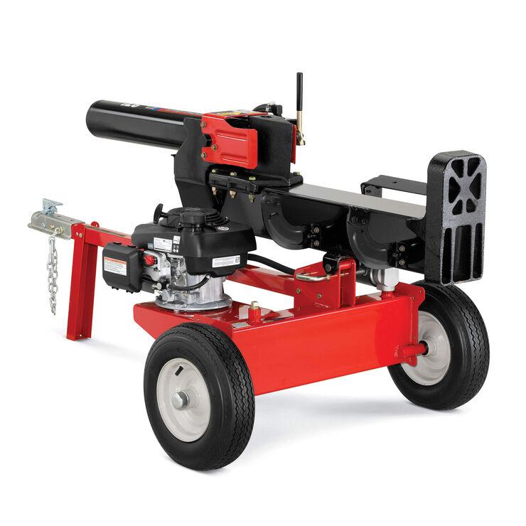TB 27 LS Hydraulic Log Splitter