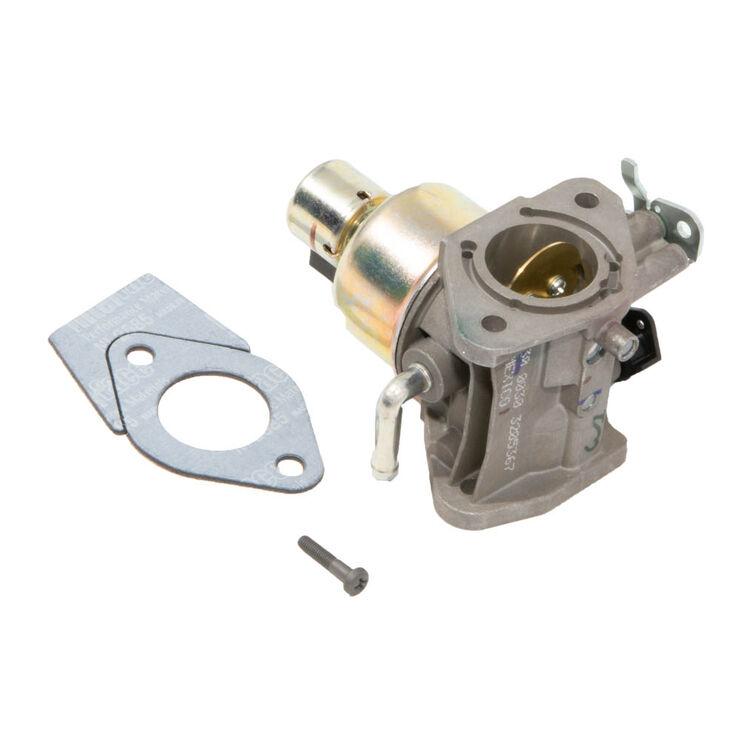 Kohler Part Number 32-853-67-S. Carburetor