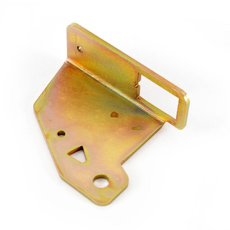 Bracket-Safety Switch