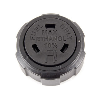 Fuel Cap Assembly 43mm-6 without Hole