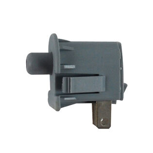 Snap Mount Switch (Grey)
