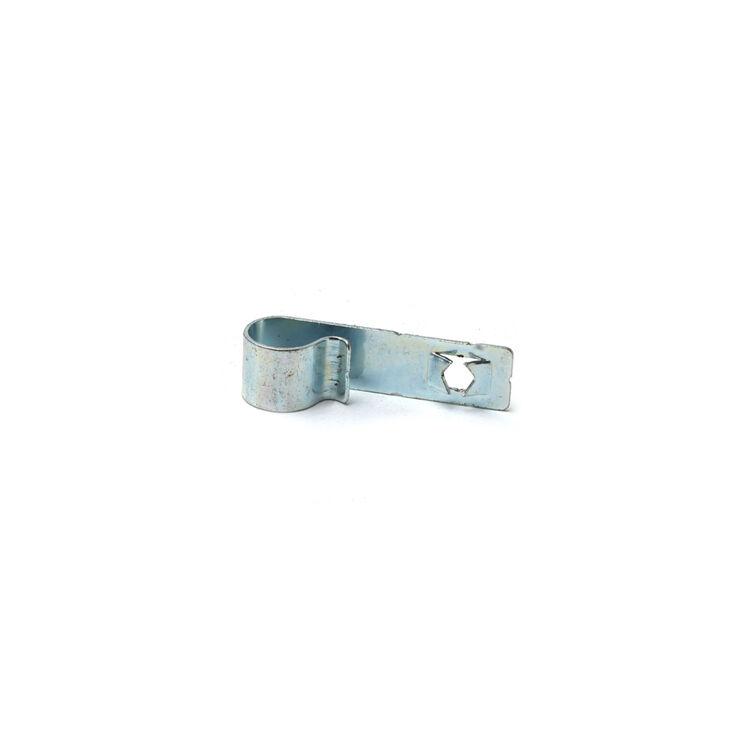 Stator Wire Clip