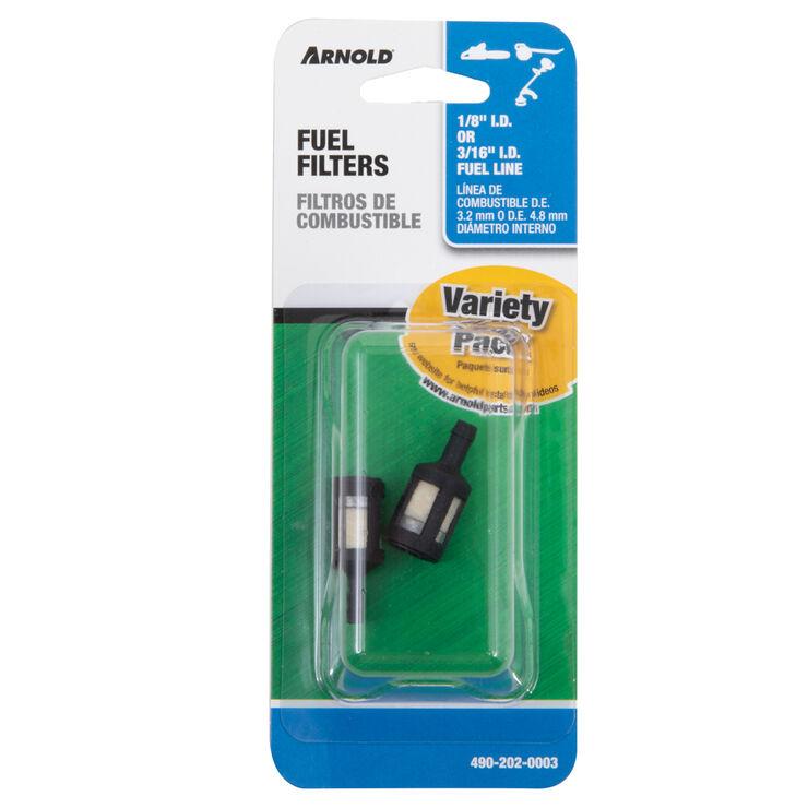 [DIAGRAM_5NL]  Fuel Filter Pack - 490-202-0003 | Troy-Bilt US | Troy Bilt Fuel Filter |  | Troy-Bilt
