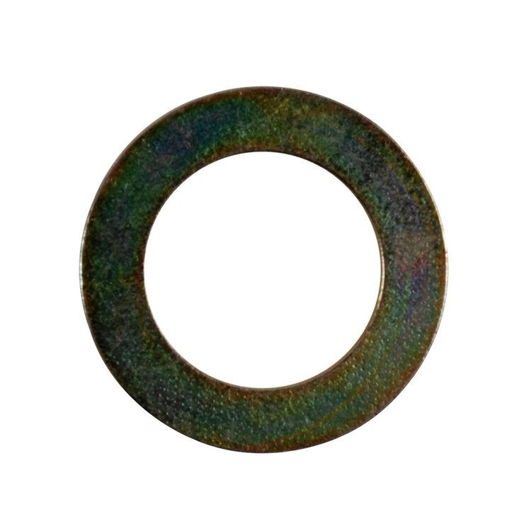 Flat Washer 1.031 x1.62 x.095