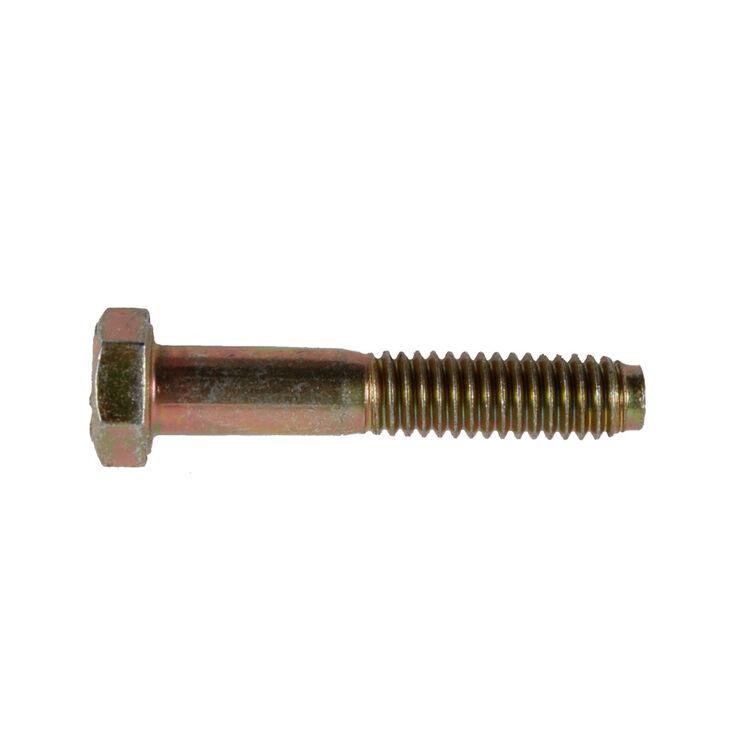 Screw 5/16-18 x 1.75 Gr5
