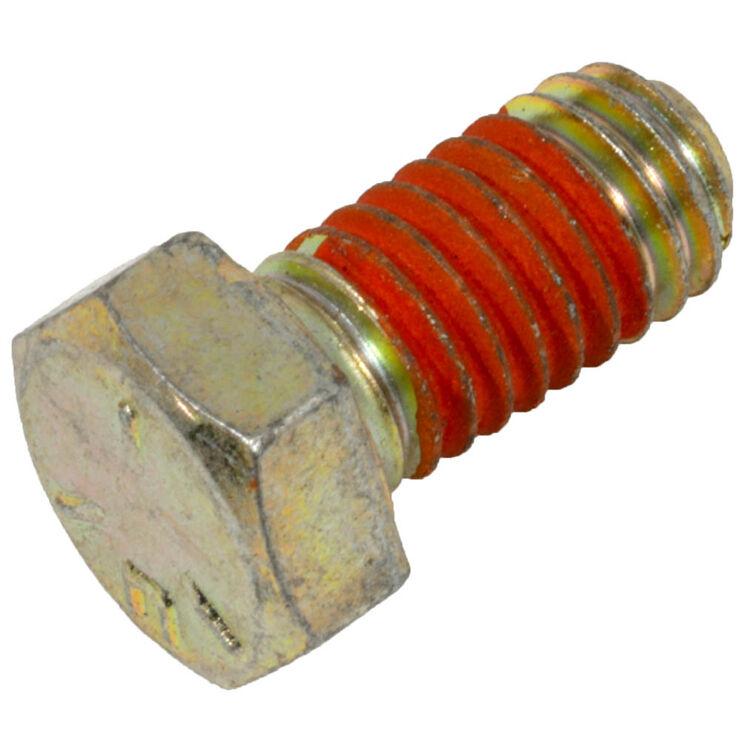 Screw 3/8-16 x .75 Gr 5