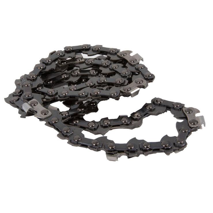 """Chain 14"""""""