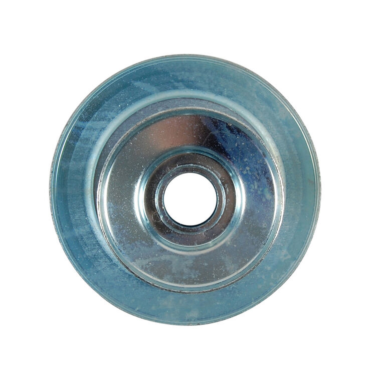 Engine Pulley-3.39 x 6.1
