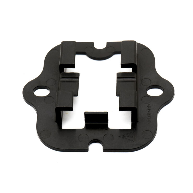 Carbon Canister Adapter Bracket