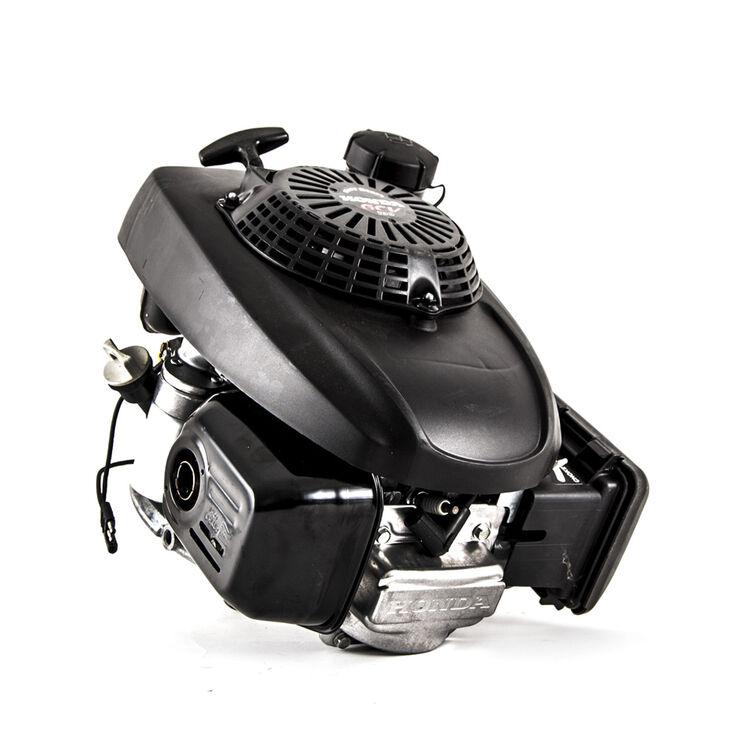 Complete Engine GCV160LA0