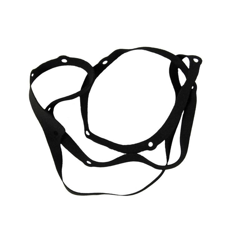 CVT Cover Seal