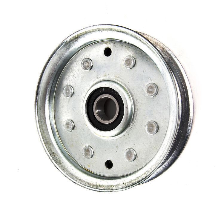 "Idler Pulley - 4.25"" Dia."