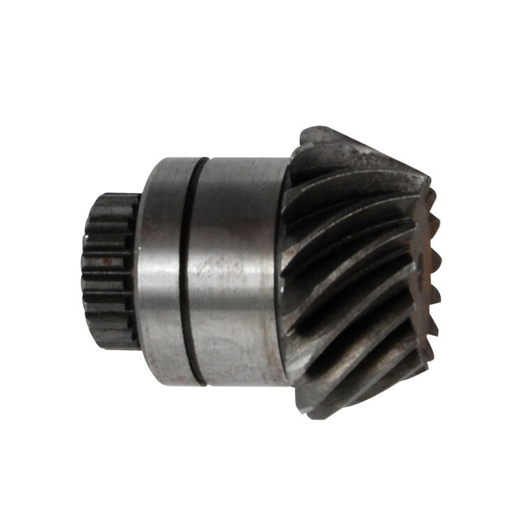 Bevel Gear Assembly 15T
