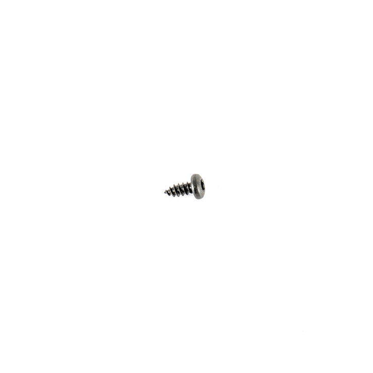 Screw 8-18x.375 T-20