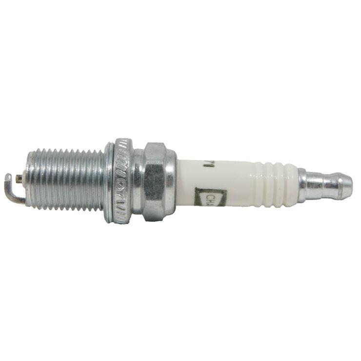 Kohler Part Number 25-132-12-S. Platinum Spark Plug - 3071
