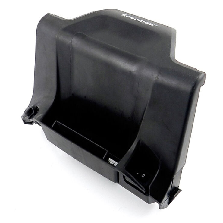 Replacement Battery - RC/TC/MC