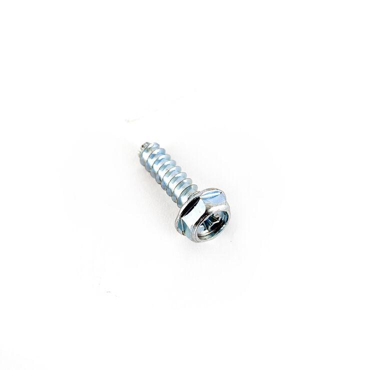 Screw M5-2.2 x 16
