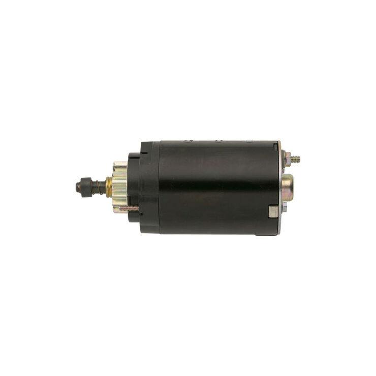 Kohler Part Number 20-098-11-S. Electric Starter
