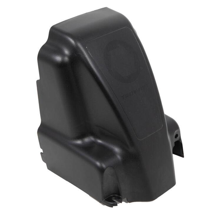 CVR ASM-BELT  W/LOGO  T-BILT