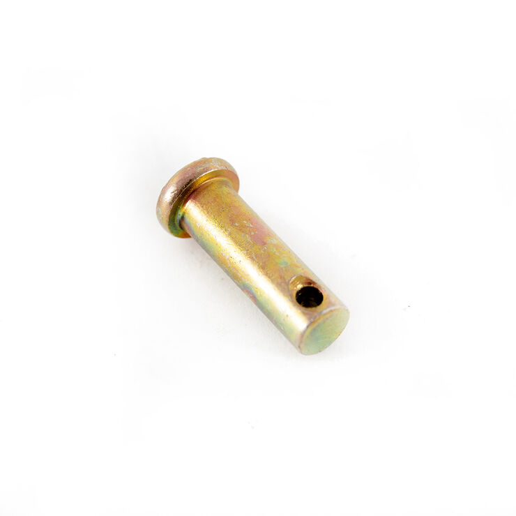 Clevis Pin 1/4 x