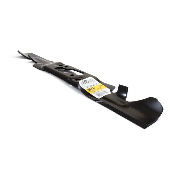 Xtreme Blade for 54-inch FastAttach Cutting Decks