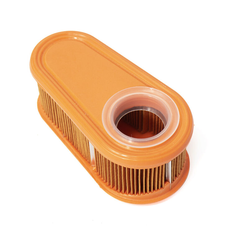 Briggs and Stratton Part Number 795066. Air Filter