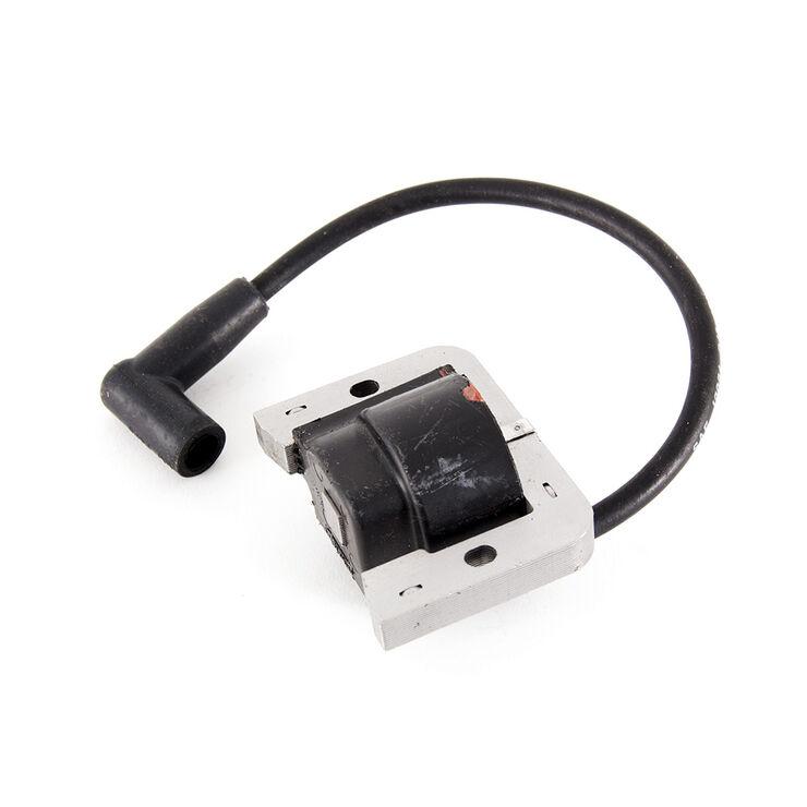 Ignition Module - Magneto Digital