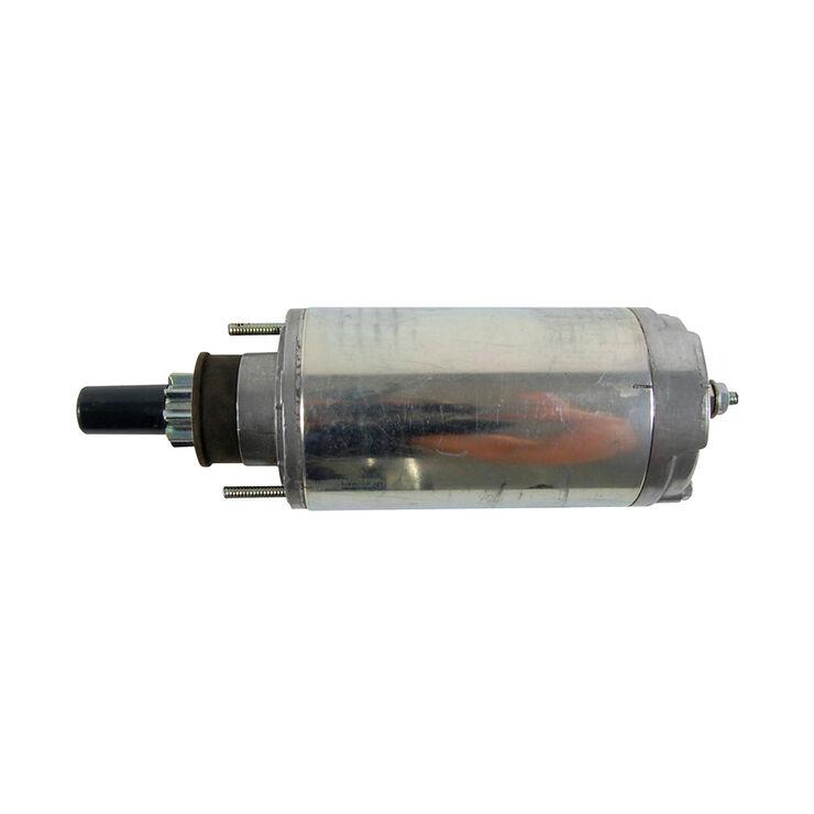 Kohler Part Number 52-098-13-S. Electric Starter Motor