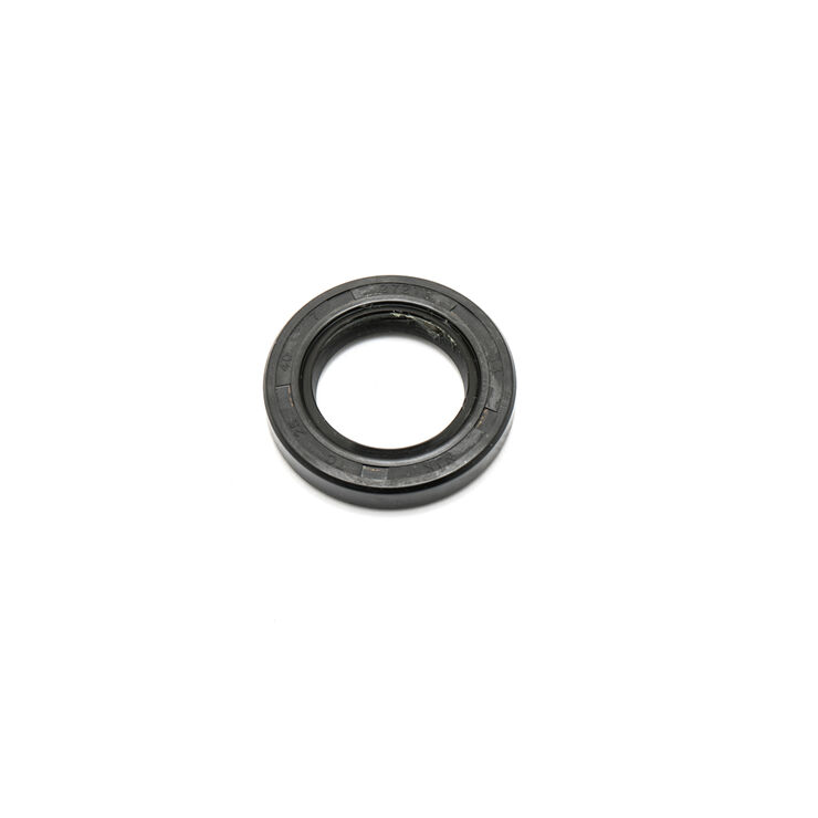 LOWER CRANKSHAFT SEAL