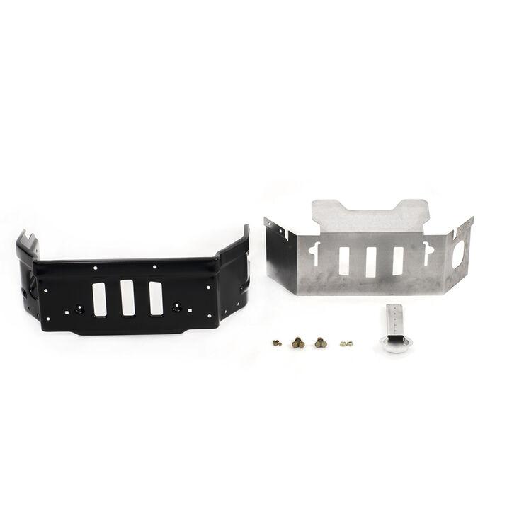 Z-Force L Bagger Adapter Kit