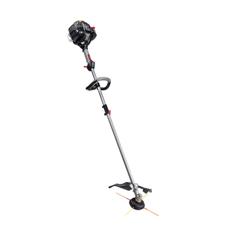 TB2044 XP Straight Shaft String Trimmer