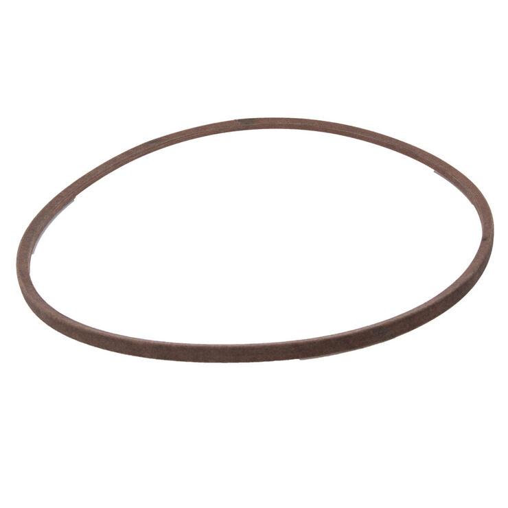 Belt 50.125