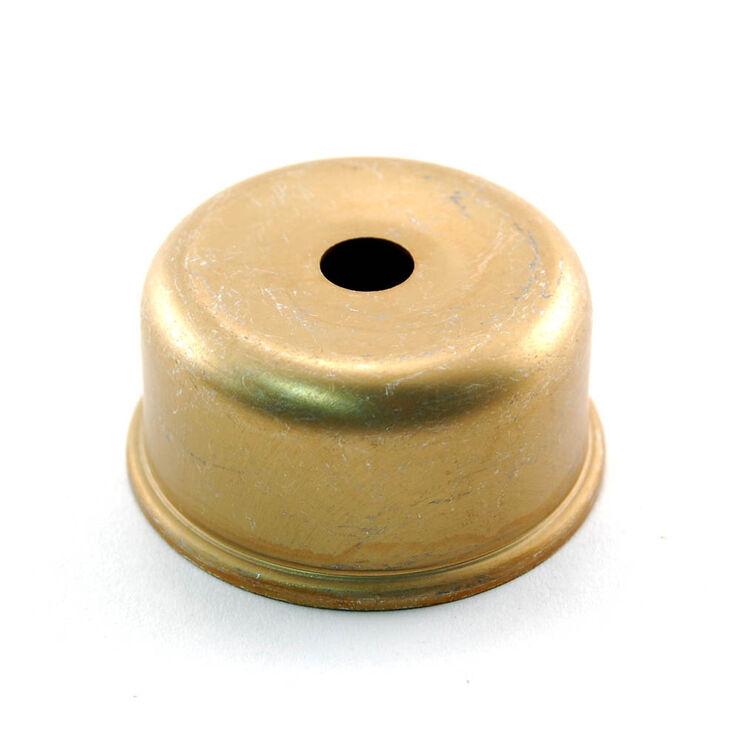 Bowl-Fuel .0445