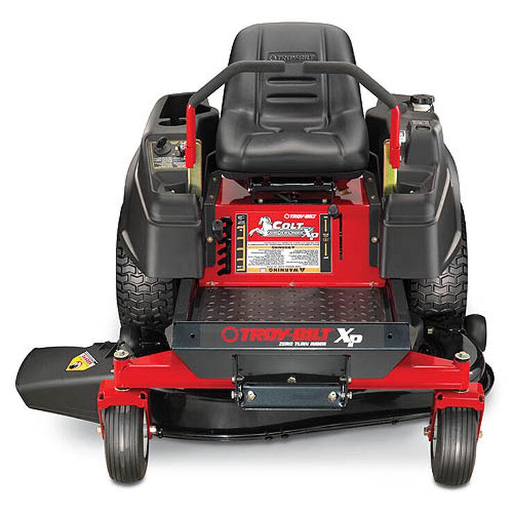 Troy-Bilt Zero Turn Mower Model 17WF2ACS011
