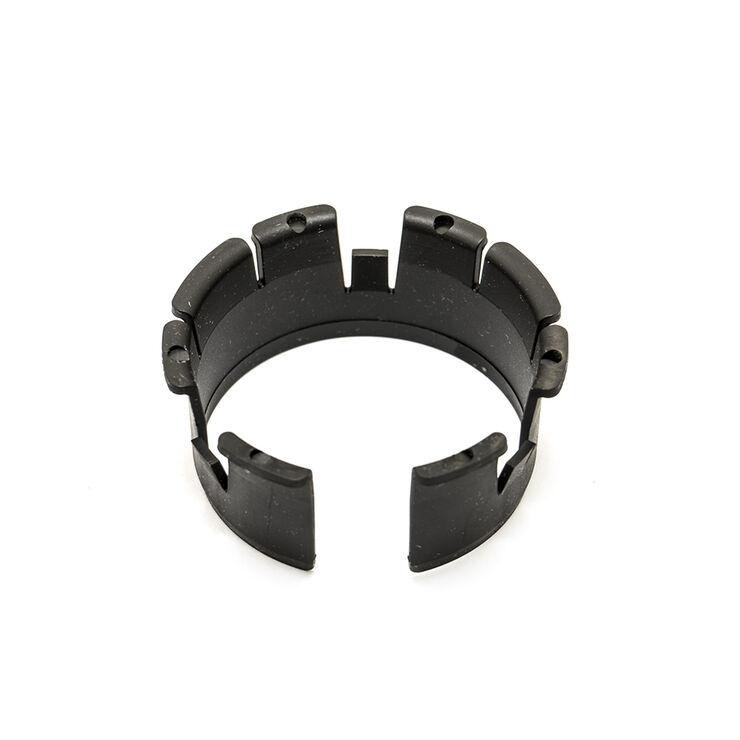 Lower Steering Collar