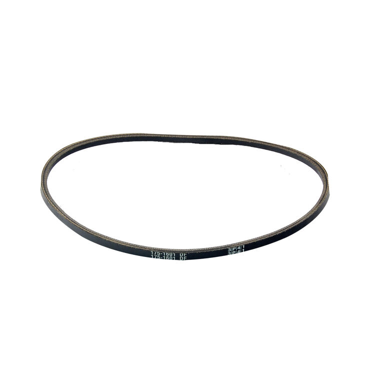 Snow Blower Drive Belt