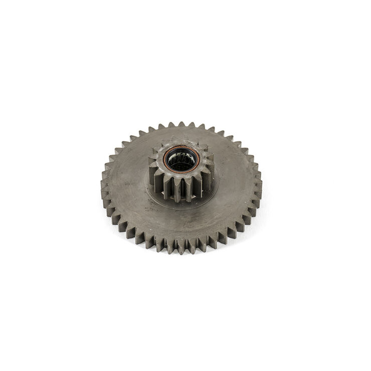 Gear Assembly - 16T/44T