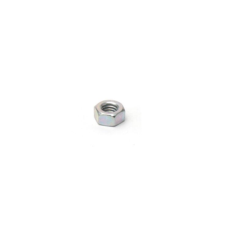 Hex Nut 6mm