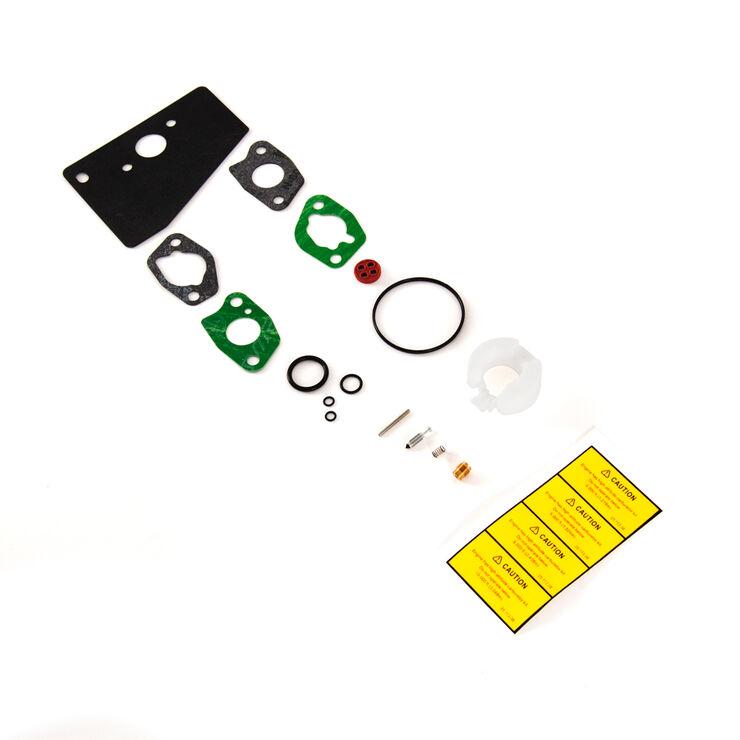 Altitude Kit-High (4-8K)