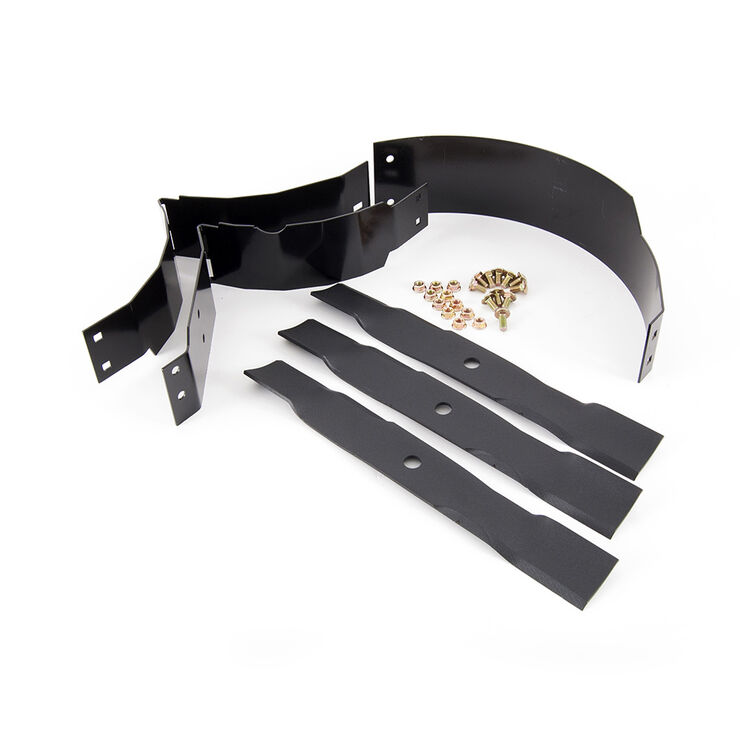 Mulching Kit for 54-inch Cutting Decks