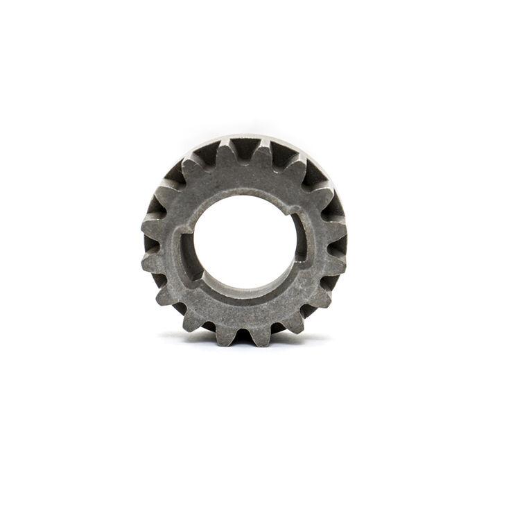 Spur Gear 16T