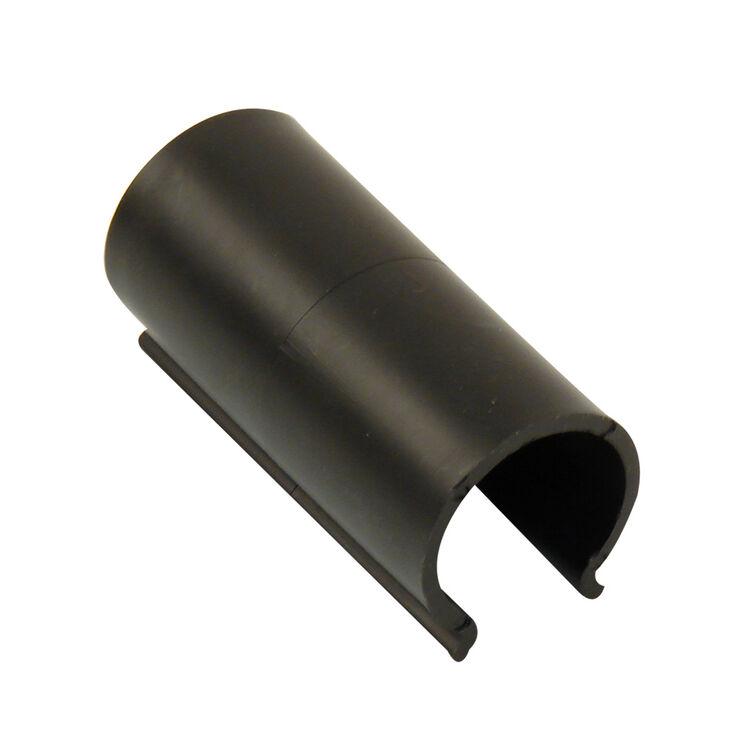 Standard Axle Cap