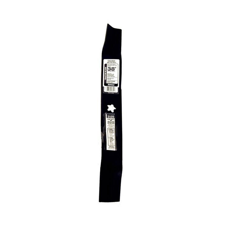 Craftsman-EHP Mulching Blade for 38-inch Decks
