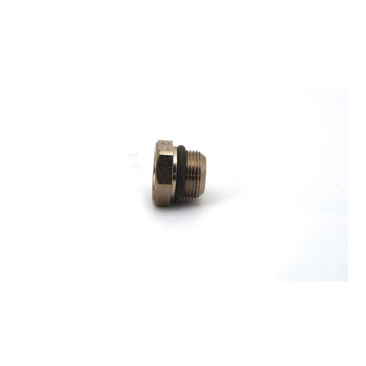 Nozzle 4.5mm