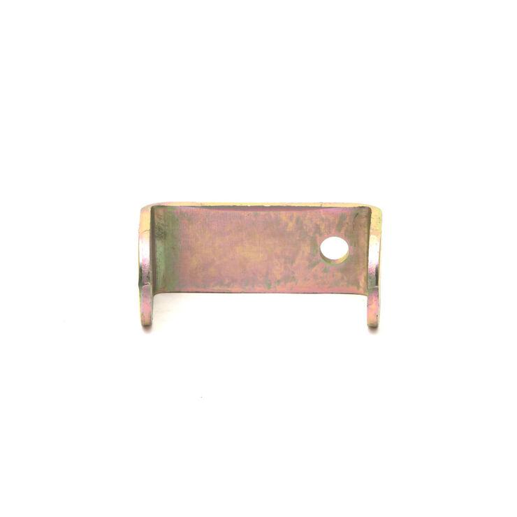 Damper Cylinder Pivot Bracket