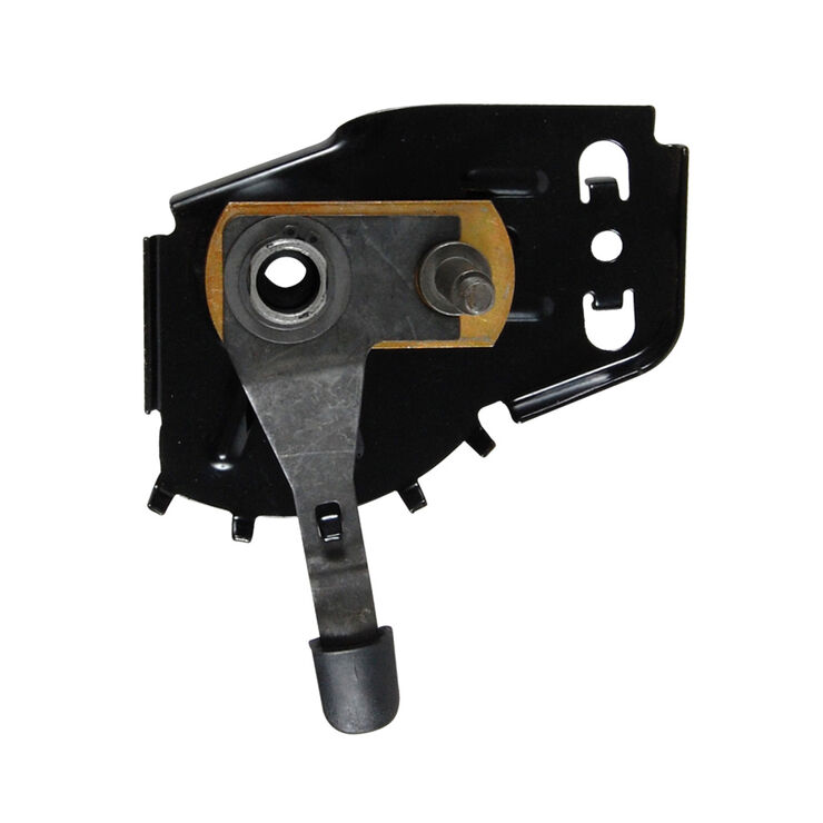 Height Adjust Assembly-Front (RH)